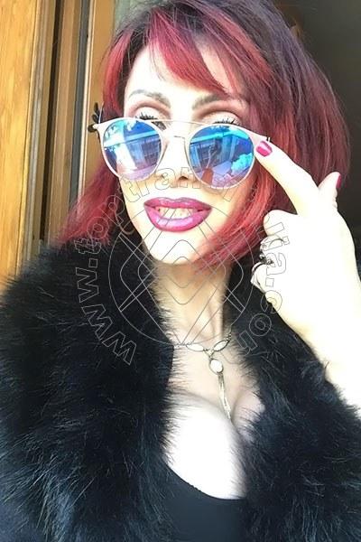 Foto 217 di Regina Audrey Italiana Trans trans Seregno