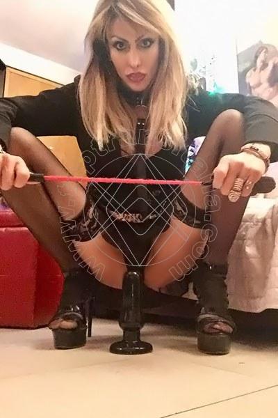 Foto 174 di Regina Audrey Italiana Trans trans Seregno
