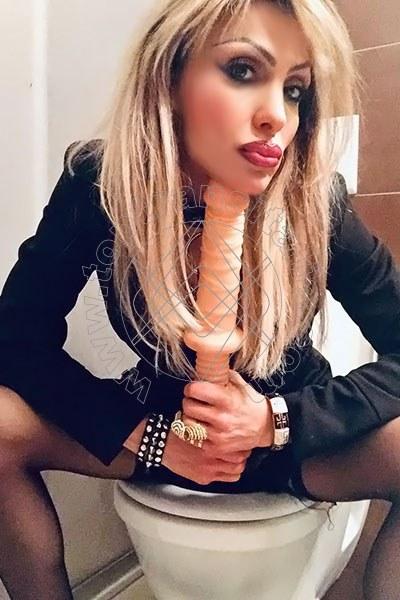 Foto 155 di Regina Audrey Italiana Trans trans Seregno