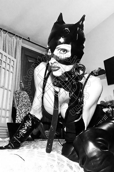 Foto 122 di Regina Audrey Italiana Trans trans Seregno