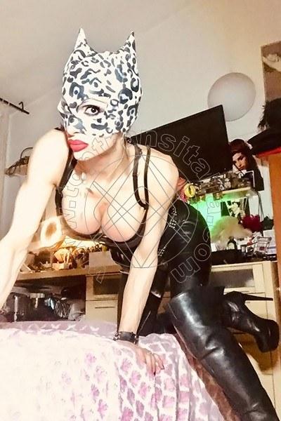 Foto 113 di Regina Audrey Italiana Trans trans Seregno