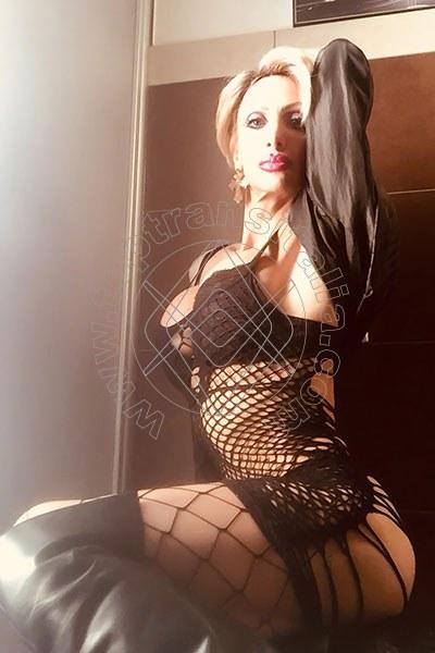 Foto 44 di Regina Audrey Italiana Trans trans Seregno