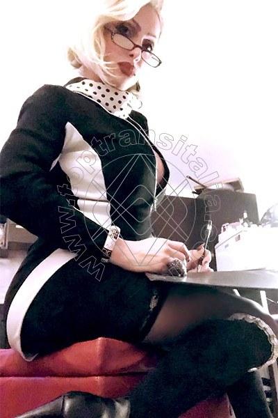 Foto 9 di Regina Audrey Italiana Trans trans Seregno