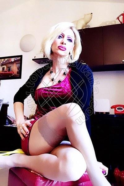 Foto 10 di Regina Audrey Italiana Trans trans Seregno