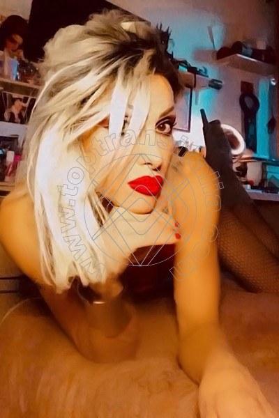 Foto 26 di Regina Audrey Italiana Trans trans Seregno