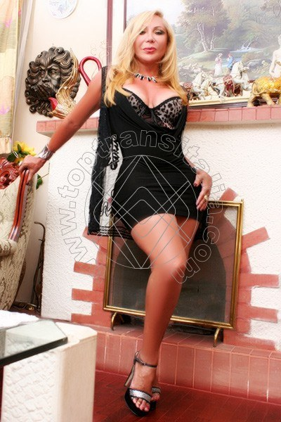 Desiree Acosta RAPALLO 3510322929