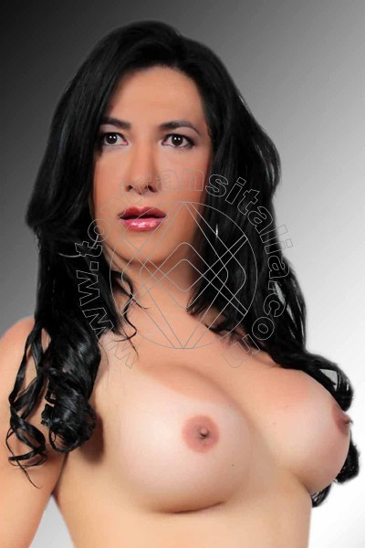Antonella Top CASERTA 3714386814