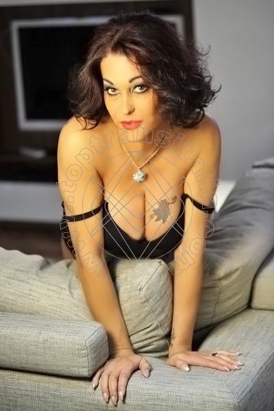 Foto 94 di Monica Matarazzo trans Seriate