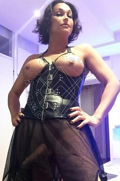 Foto hot 12 di Monica Matarazzo trans Seriate