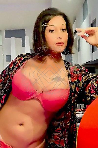 Foto 5 di Monica Matarazzo trans Seriate