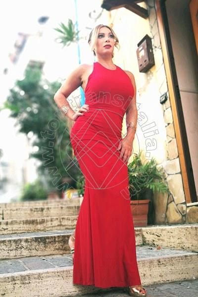 Foto 64 di Giulia Visconti trans Palermo