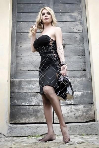 Foto 41 di Giulia Visconti trans Palermo