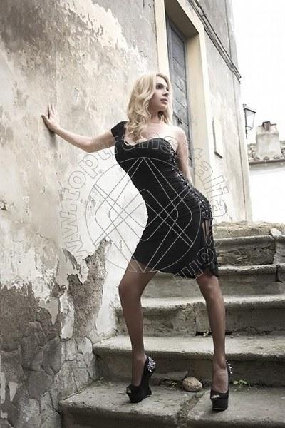 Foto 38 di Giulia Visconti trans Palermo