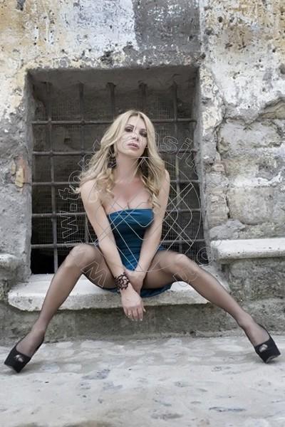 Foto 43 di Giulia Visconti trans Palermo
