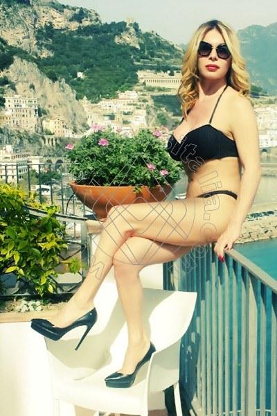 Foto 82 di Giulia Visconti trans Palermo