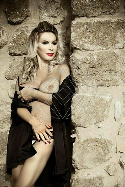 Foto 61 di Giulia Visconti trans Palermo