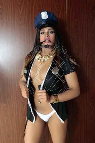 Lara Trans Mulata Brasiliana CONEGLIANO 3245824686