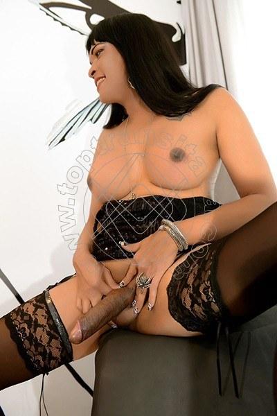 Foto hot 1 di Carla transex Dormelletto