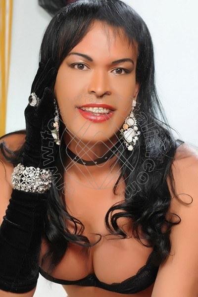 Foto 1 di Carla transex Dormelletto