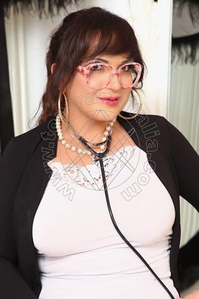 Foto 24 di Dottoressa Mony trans Como