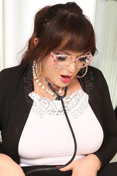 Foto 25 di Dottoressa Mony trans Como
