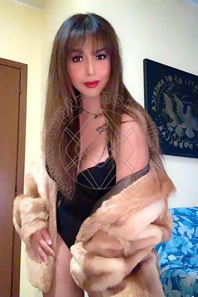 Foto 3 di Ruby Trans Asiatica trans Piacenza