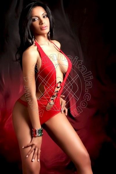 Aida Ambrosio CADE' 3808690402