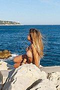 Cannes Hilda Brasil Pornostar 0033.751259221 foto 9