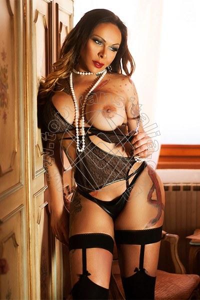 Cammy Sexy ROMA 3283750234