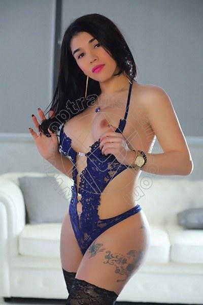 Mariana VENEZIA 3478299929
