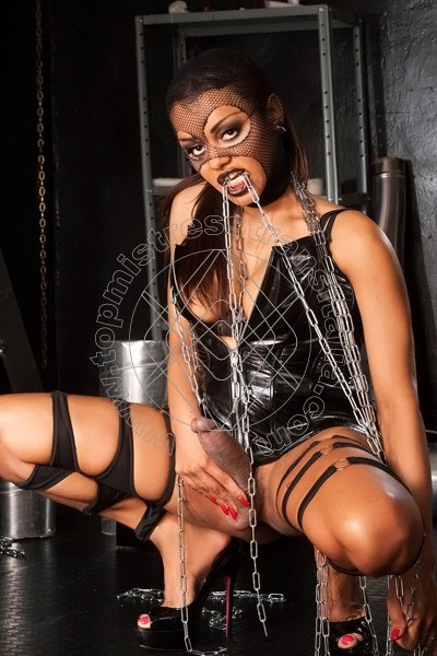 Foto hot 1 di Lady Miss Veronika mistress trans Milano