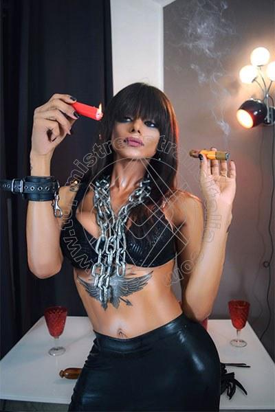 Foto 1 di Lady Miss Veronika mistress trans Milano