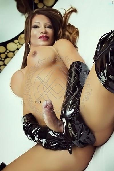 Foto hot 2 di Pamela Diva La Padrona mistress transex Villorba