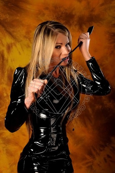 Foto di Pamela Diva La Padrona mistress transex Villorba