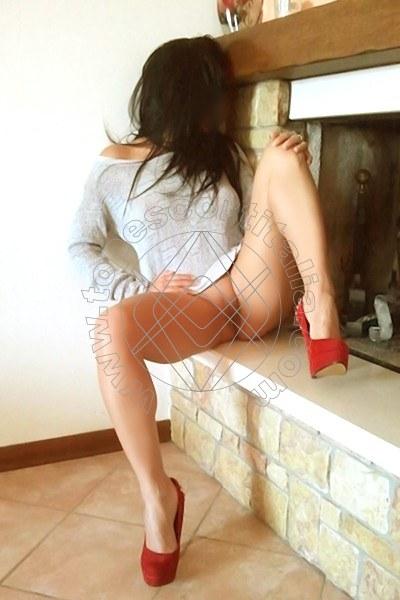 Foto hot 2 di Jazmine escort Vigevano