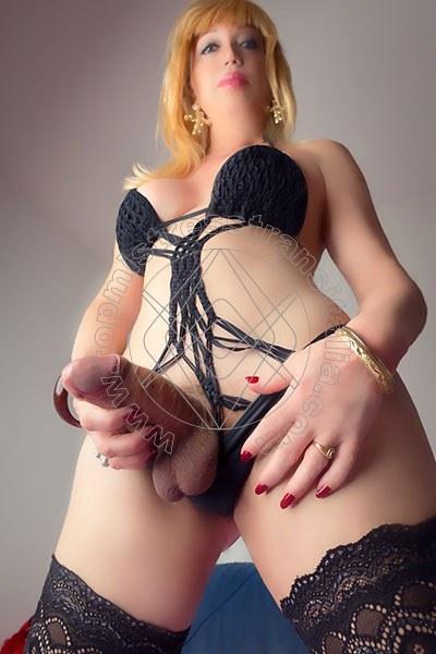 Foto hot 1 di Fellyna Big Cook mistress trans Monfalcone