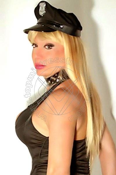 Foto 1 di Fellyna Big Cook mistress trans Monfalcone