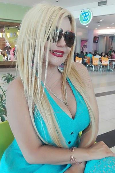 Foto 2 di Mery escort Foggia