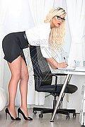 Cagliari Penelope Hilton 329.0921595 foto 4