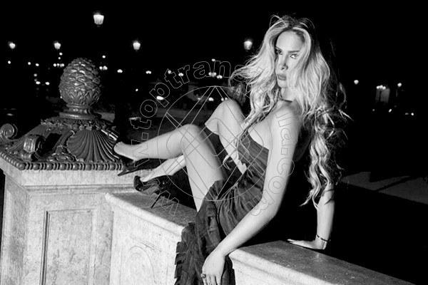 Foto 14 di Alessandra jolie trans Cannes