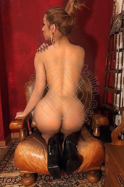 Foto 73 di Angel Bunny trans Roma
