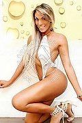 Rio De Janeiro Camyli Victoria 0055.11984295283 foto 1