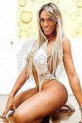 Rio De Janeiro Camyli Victoria 0055.11984295283 foto 3