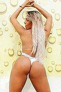 Rio De Janeiro Camyli Victoria 0055.11984295283 foto 7