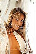 Rio De Janeiro Camyli Victoria 0055.11984295283 foto 6