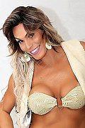 Rio De Janeiro Camyli Victoria 0055.11984295283 foto 4