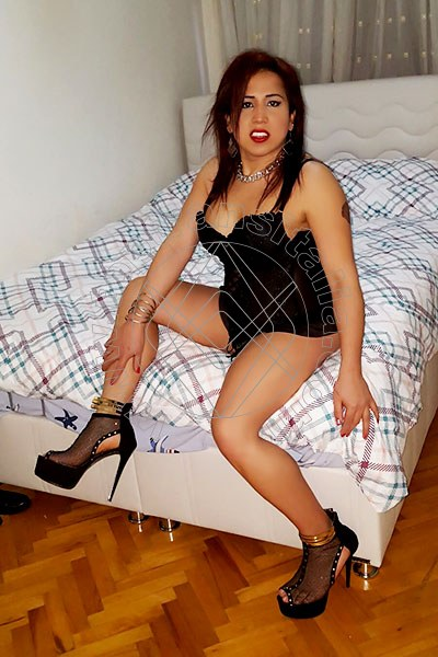 Adriana Aliva MILANO 3517531991