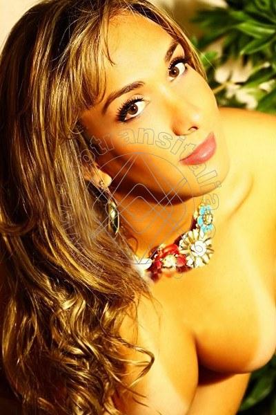 Foto 16 di Milena antunes trans Braga