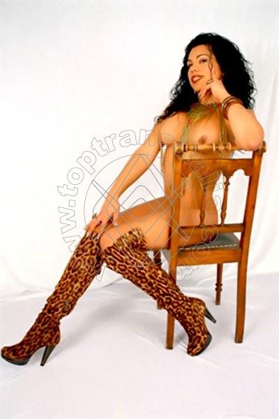 Foto 5 di Darla trans Stoccarda