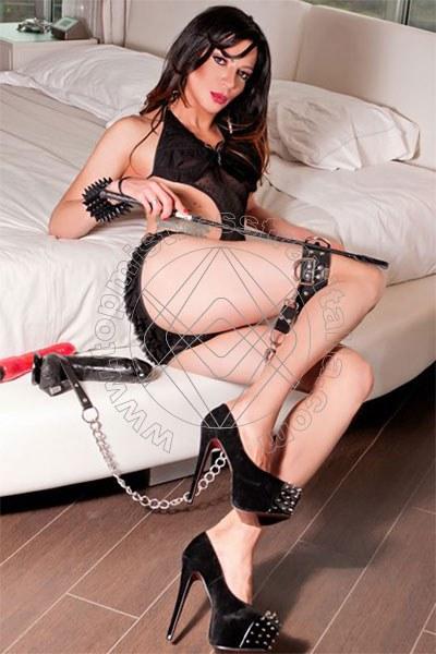 Foto hot 2 di Alina xxxl mistress trav Feltre